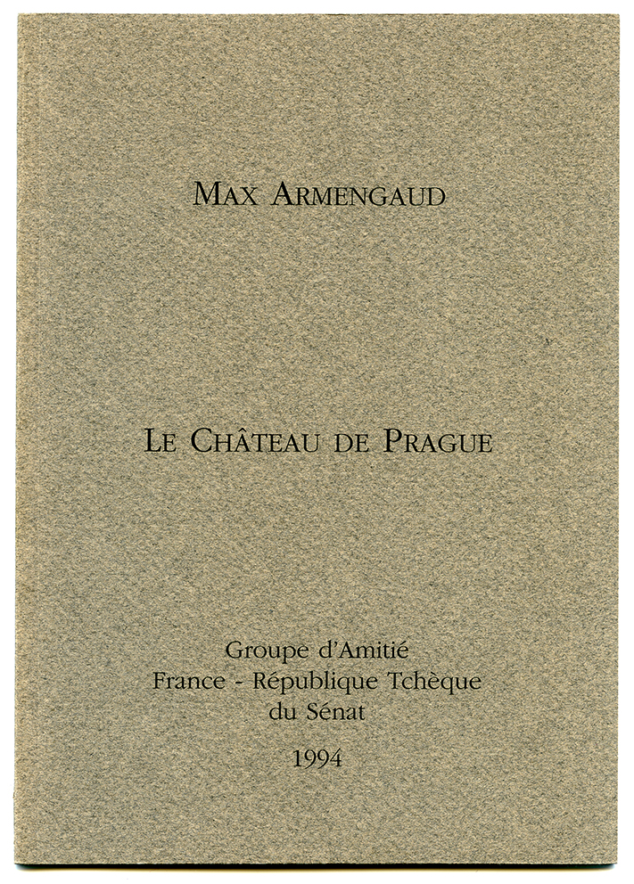 01 catalogue Sénat 1994
