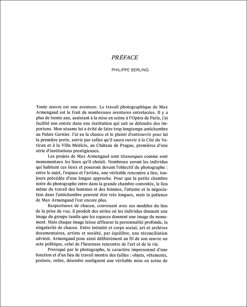 02 préface Philippe Berling 1
