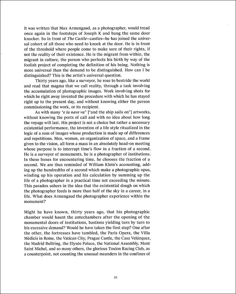 05 text Michel Enrici 2