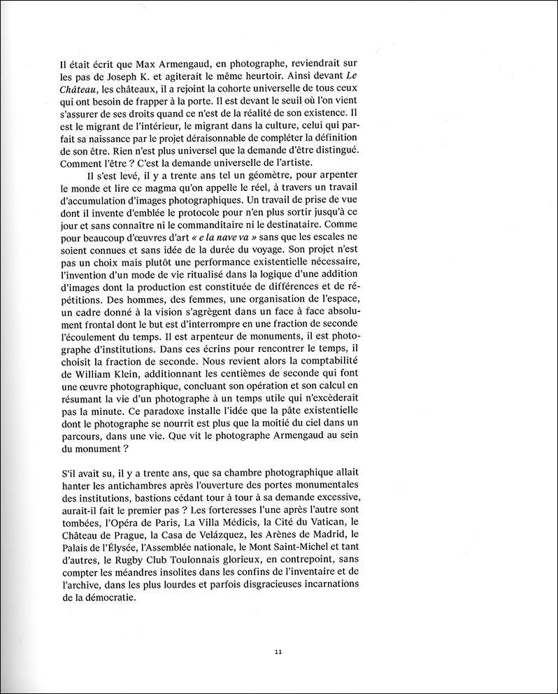 05 texte Michel Enrici 2
