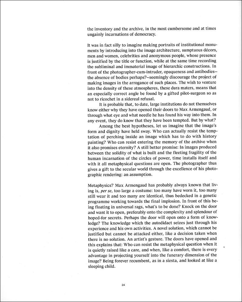 06 text Michel Enrici 3