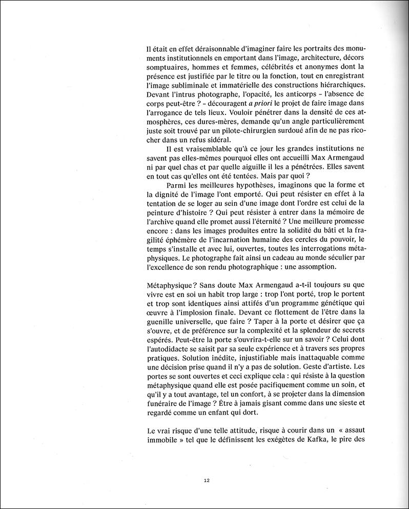 06 texte Michel Enrici 3