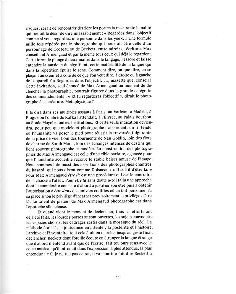 07 texte Michel Enrici 4