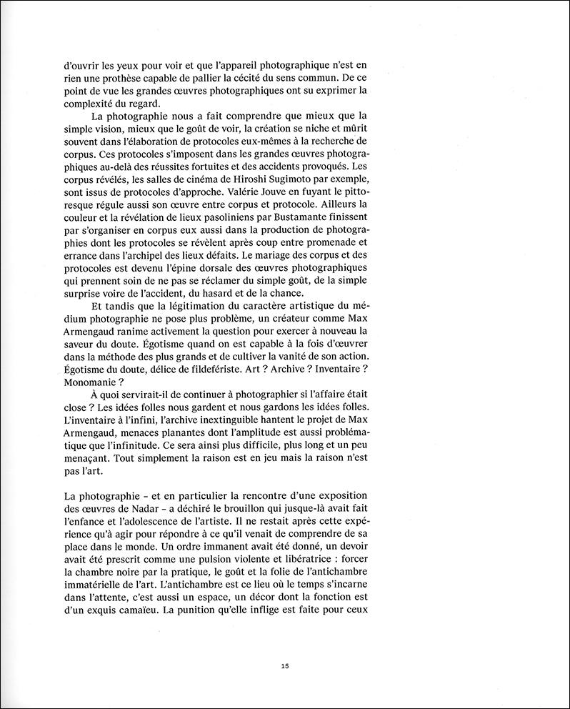 09 texte Michel Enrici 6
