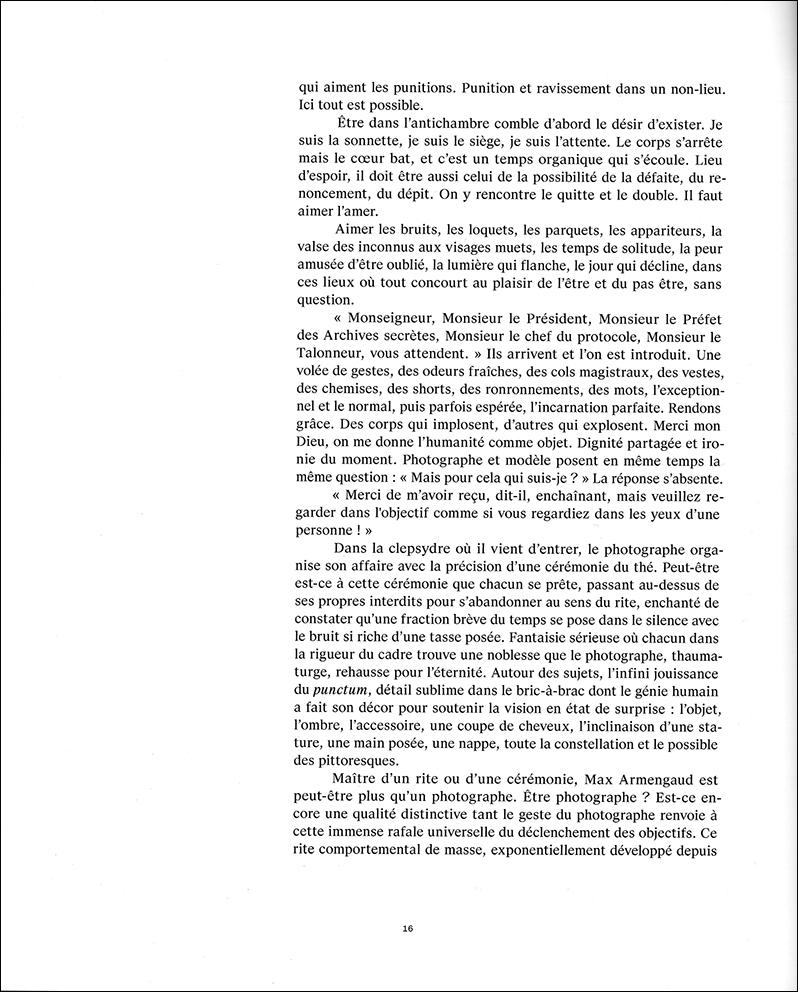 10 texte Michel Enrici 7