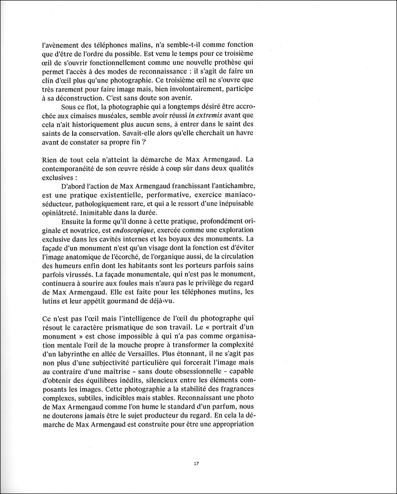 11 texte Michel Enrici 8