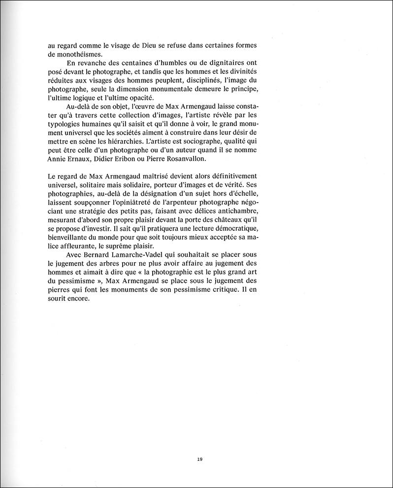 13 texte Michel Enrici 10