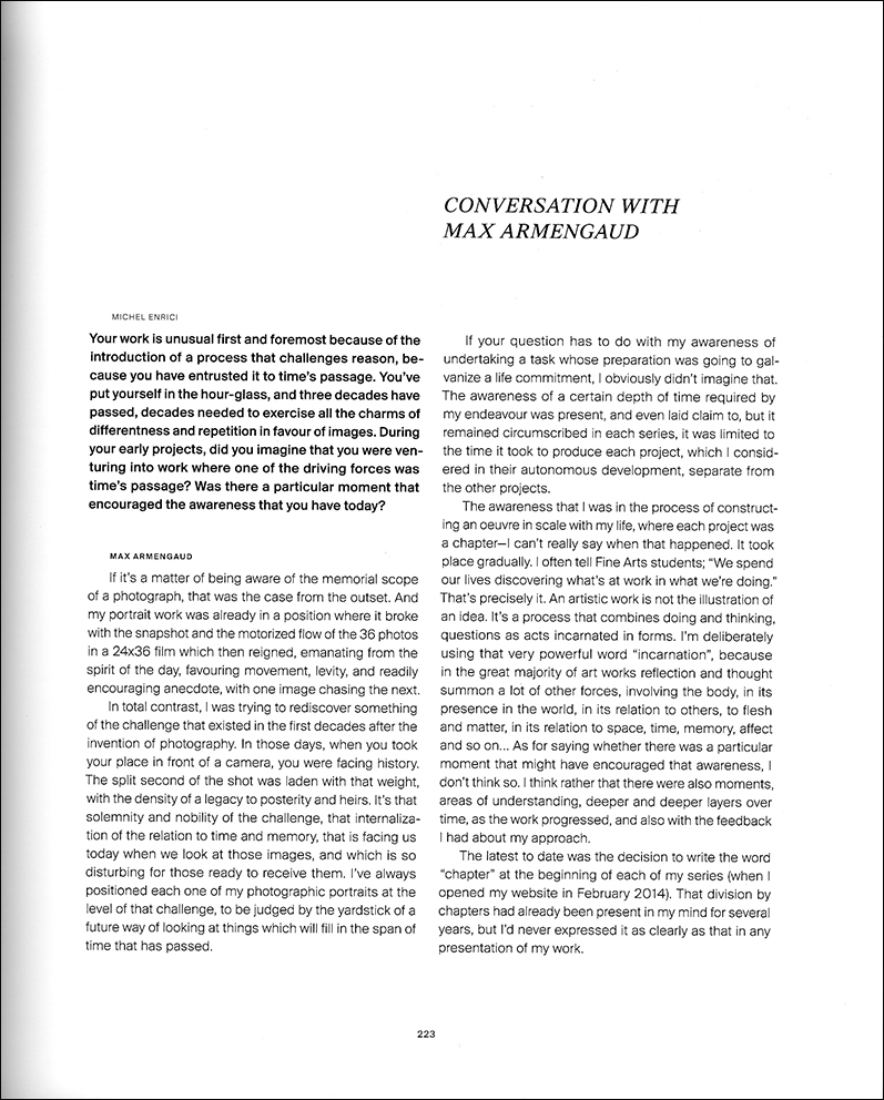 14 conversation 1